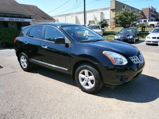 2012 Nissan Rogue S Memphis, Tennessee 20