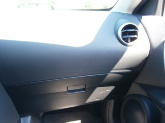 2012 Nissan Rogue S Memphis, Tennessee 5