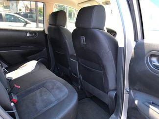 2012 Nissan Rogue S  city Wisconsin  Millennium Motor Sales  in , Wisconsin