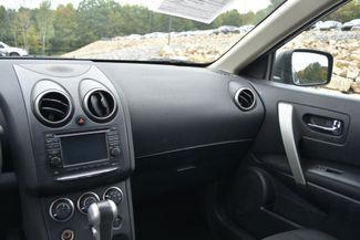 2012 Nissan Rogue SV Naugatuck, Connecticut 9