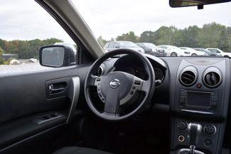 2012 Nissan Rogue SV Naugatuck, Connecticut 4