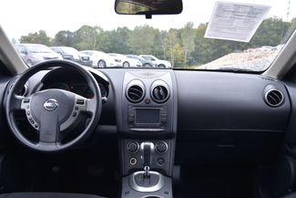 2012 Nissan Rogue SV Naugatuck, Connecticut 5