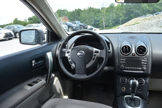 2012 Nissan Rogue S Naugatuck, Connecticut 13