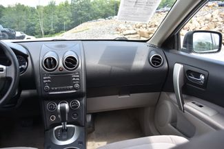 2012 Nissan Rogue S Naugatuck, Connecticut 15