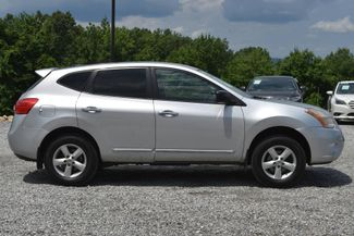 2012 Nissan Rogue S Naugatuck, Connecticut 5