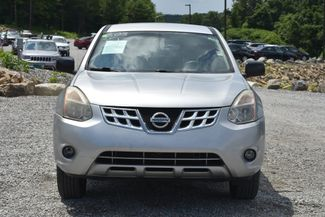 2012 Nissan Rogue S Naugatuck, Connecticut 7