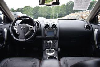 2012 Nissan Rogue SL Naugatuck, Connecticut 15