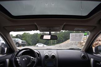 2012 Nissan Rogue SL Naugatuck, Connecticut 17