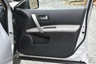 2012 Nissan Rogue S Naugatuck, Connecticut 10