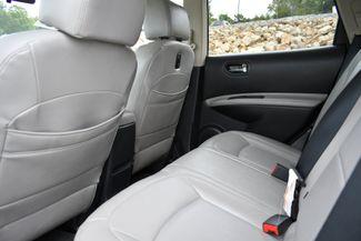 2012 Nissan Rogue S Naugatuck, Connecticut 14
