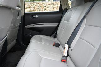 2012 Nissan Rogue S Naugatuck, Connecticut 15
