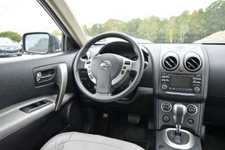 2012 Nissan Rogue S Naugatuck, Connecticut 16