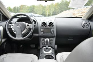 2012 Nissan Rogue S Naugatuck, Connecticut 17