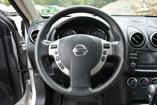 2012 Nissan Rogue S Naugatuck, Connecticut 21