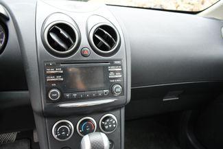 2012 Nissan Rogue S Naugatuck, Connecticut 22