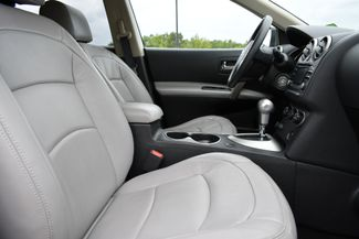 2012 Nissan Rogue S Naugatuck, Connecticut 9