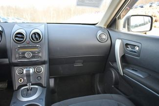 2012 Nissan Rogue S Naugatuck, Connecticut 18