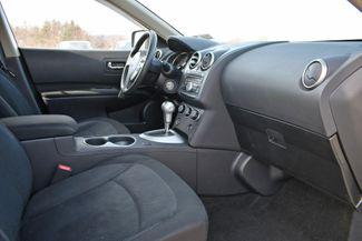 2012 Nissan Rogue S Naugatuck, Connecticut 8