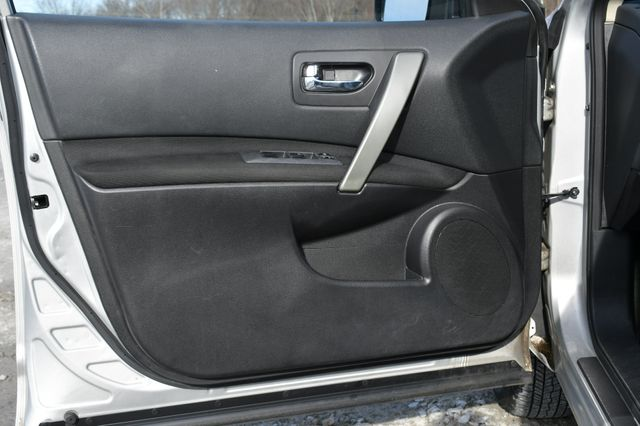 2012 Nissan Rogue S Naugatuck, Connecticut 19