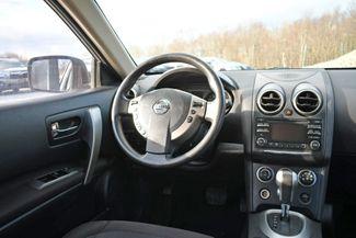 2012 Nissan Rogue SV Naugatuck, Connecticut 12