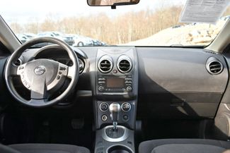 2012 Nissan Rogue SV Naugatuck, Connecticut 13