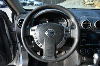 2012 Nissan Rogue SV Naugatuck, Connecticut 16