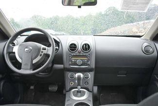 2012 Nissan Rogue S Naugatuck, Connecticut 13