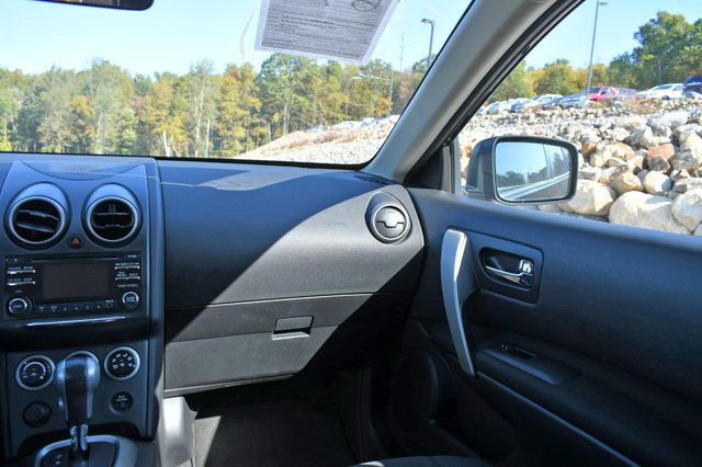 2012 Nissan Rogue SV Naugatuck, Connecticut 15