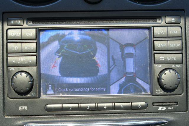 2012 Nissan Rogue SL Naugatuck, Connecticut 22