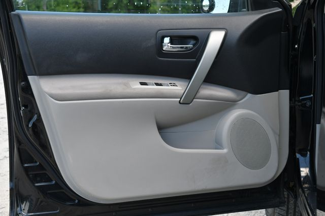 2012 Nissan Rogue SV AWD Naugatuck, Connecticut 21