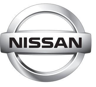 2012 Nissan Rogue SV AWD Naugatuck, Connecticut