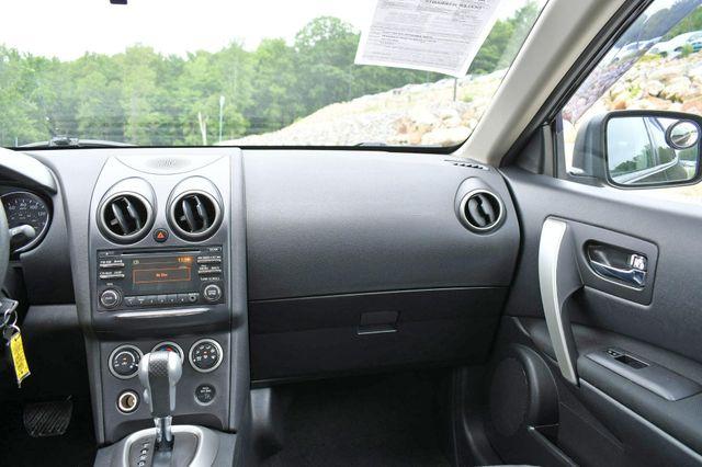 2012 Nissan Rogue S AWD Naugatuck, Connecticut 19