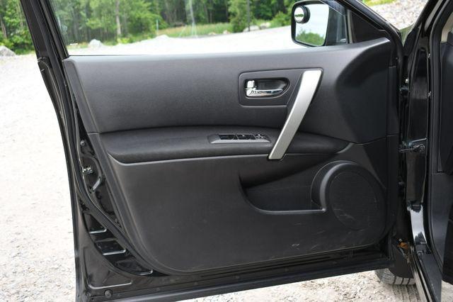 2012 Nissan Rogue S AWD Naugatuck, Connecticut 20
