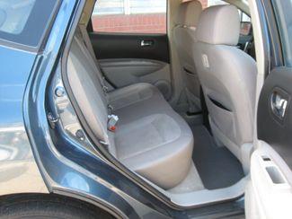 2012 Nissan Rogue S New Brunswick, New Jersey 9