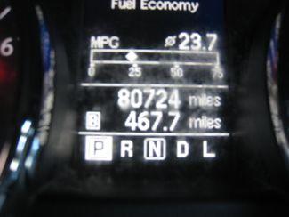 2012 Nissan Rogue S New Brunswick, New Jersey 13