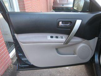 2012 Nissan Rogue S New Brunswick, New Jersey 15