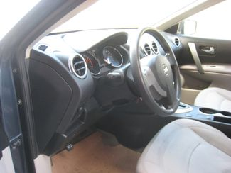 2012 Nissan Rogue S New Brunswick, New Jersey 16