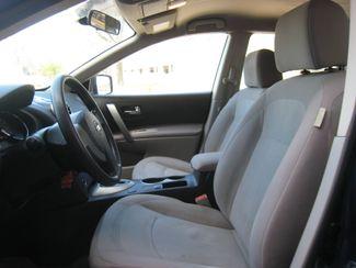 2012 Nissan Rogue S New Brunswick, New Jersey 17