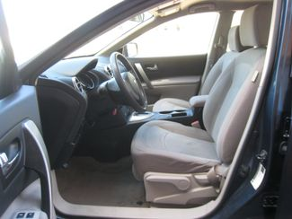 2012 Nissan Rogue S New Brunswick, New Jersey 18