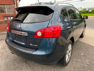 2012 Nissan Rogue SL New Brunswick, New Jersey 5