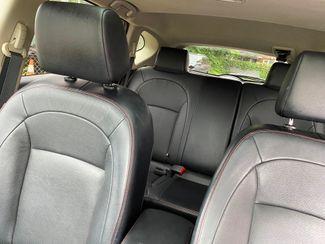 2012 Nissan Rogue SL New Brunswick, New Jersey 21