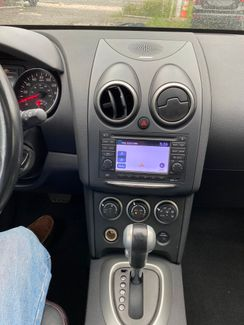 2012 Nissan Rogue SL New Brunswick, New Jersey 31