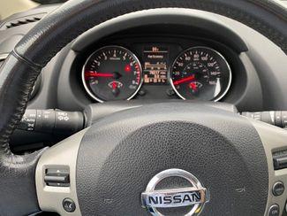 2012 Nissan Rogue SL New Brunswick, New Jersey 33