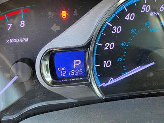 2012 Nissan Rogue SL New Brunswick, New Jersey 15