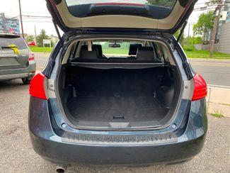 2012 Nissan Rogue SL New Brunswick, New Jersey 10