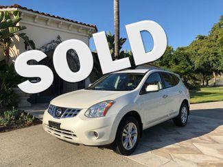2012 Nissan Rogue SV | San Diego, CA | Cali Motors USA in San Diego CA