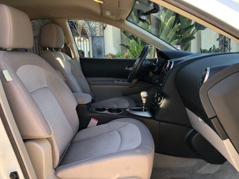 2012 Nissan Rogue SV | San Diego, CA | Cali Motors USA in San Diego, CA