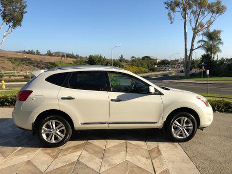2012 Nissan Rogue SV   San Diego, CA   Cali Motors USA in San Diego, CA