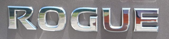 2012 Nissan Rogue SV St. Louis, Missouri 9