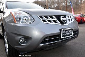 2012 Nissan Rogue SL Waterbury, Connecticut 10